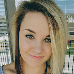 Kayla Smith