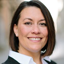 Heidi LaSala-Jacobsen
